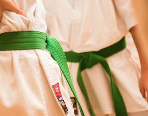 karateov