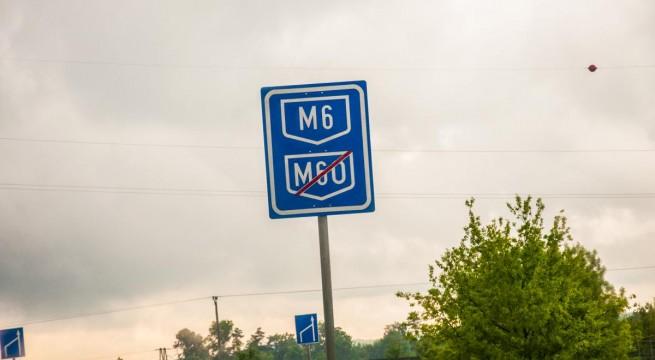 m6-m60-tabla