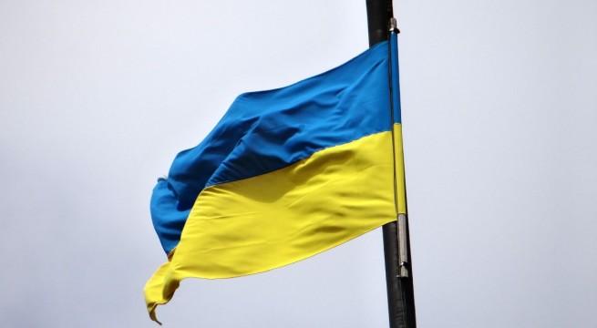 ukranzaszlo1