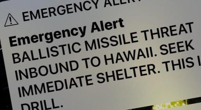 hawairia
