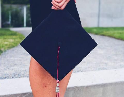 diplomasapkat