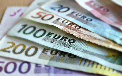 europapirpenz