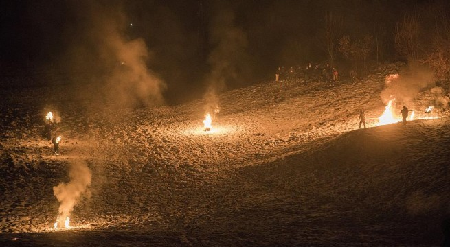 Fotó: Sóki Tamás, MTI