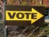 vote-tabla