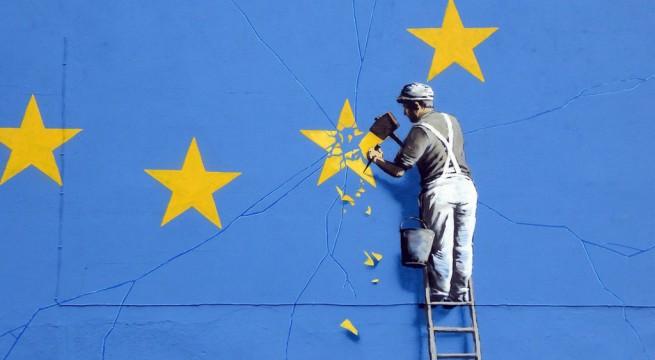 brexitkalapcsillag