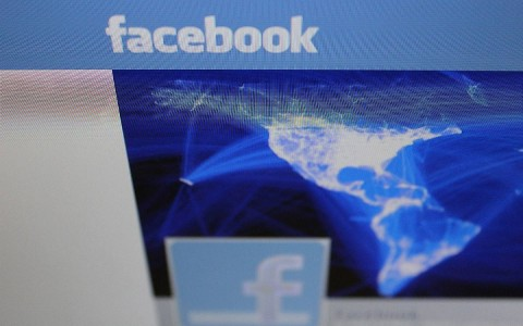 facebookscreenword