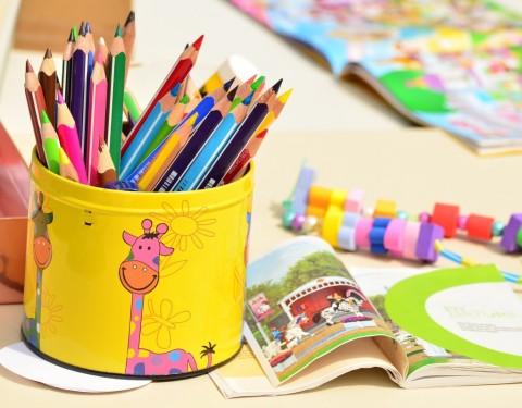 ovi-ceruzak