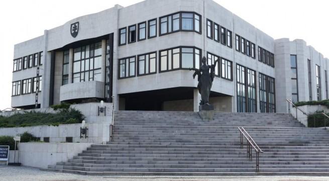 szlovakparlament