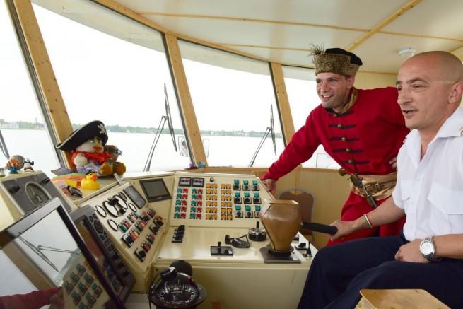 kapitanyok
