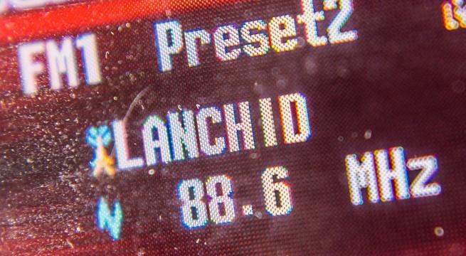lanchidrds
