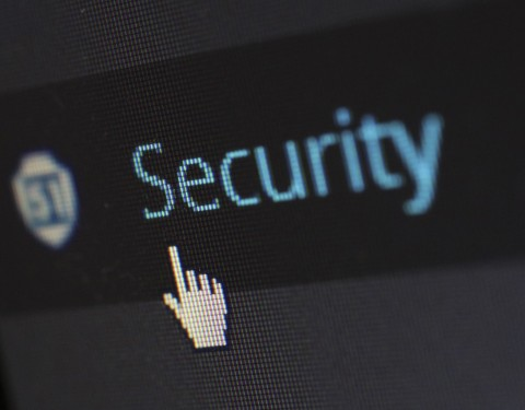 securityscreen