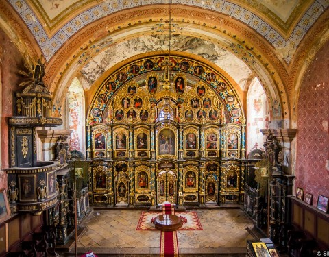 szerb-templom-cover