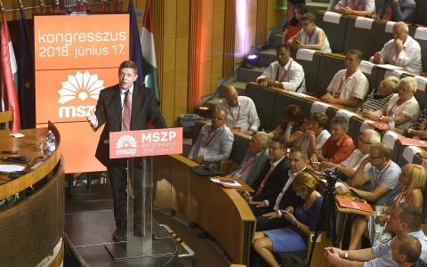 Fotó: Bruzák Noémi, MTI