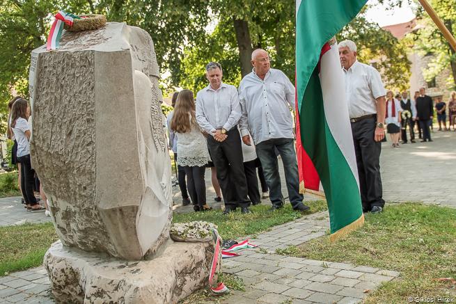 © Siklósi Hírek - fotó: Kacsúr Tamás