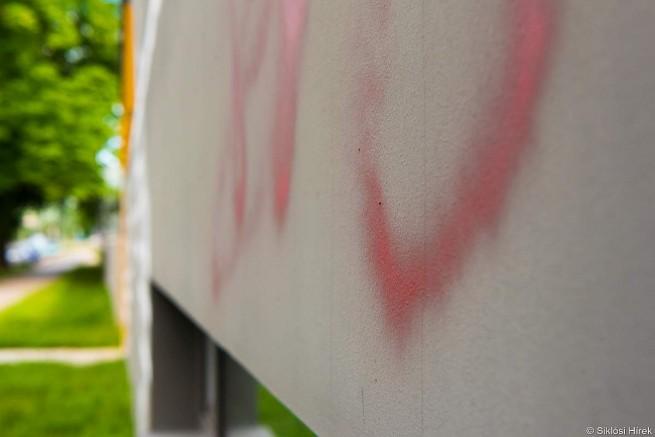 grafitysportcentrumon