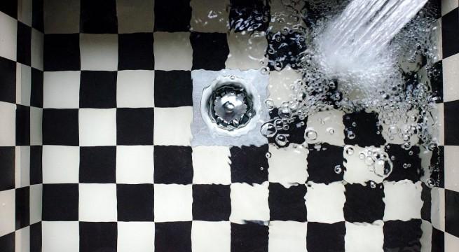 mozaikvizcsap