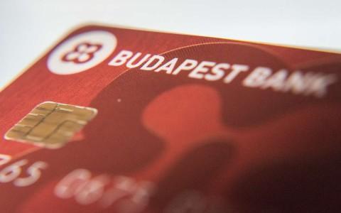 budapestbankkartya