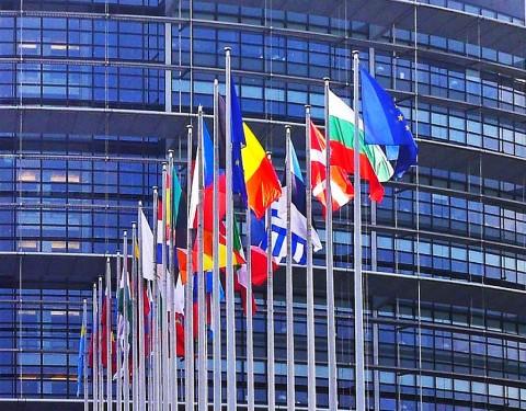 euroapiparlamentstrasbourg