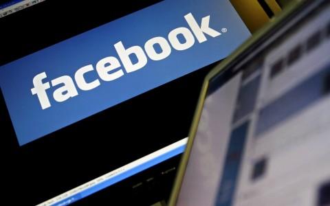 facebooknagy