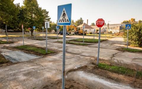kreszparkmunk1810