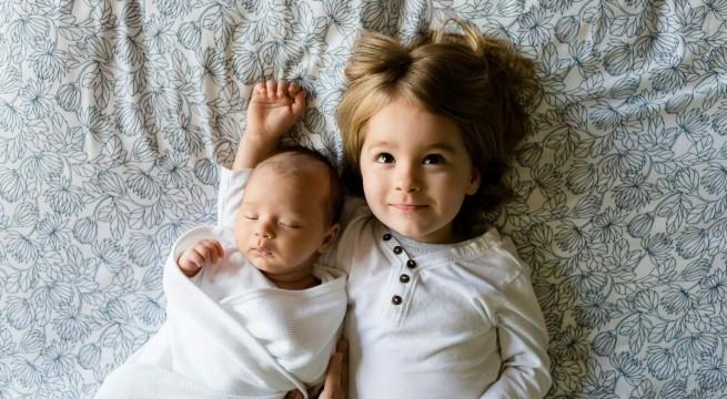 testver-gyerekek