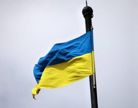 ukranzaszlo