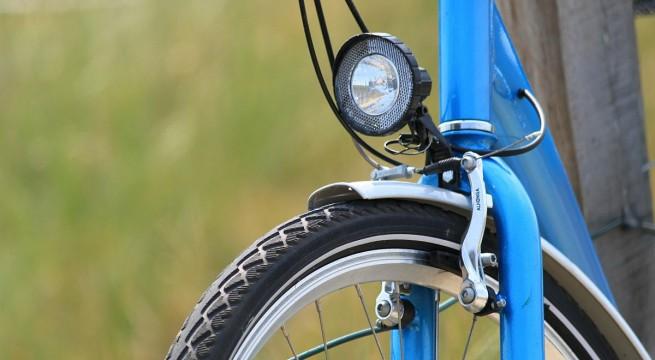 biciklilampa