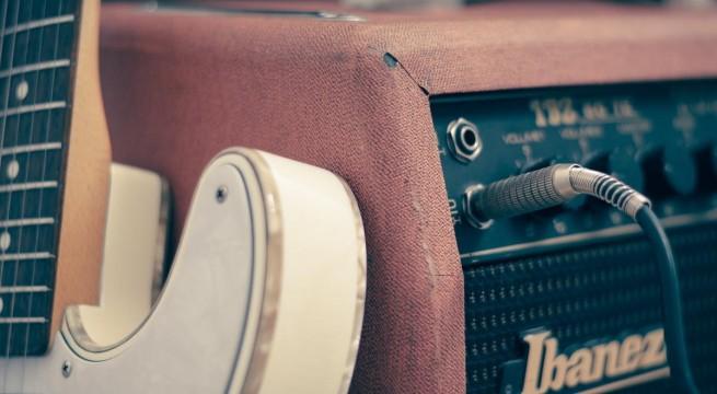 hangszer-gitar