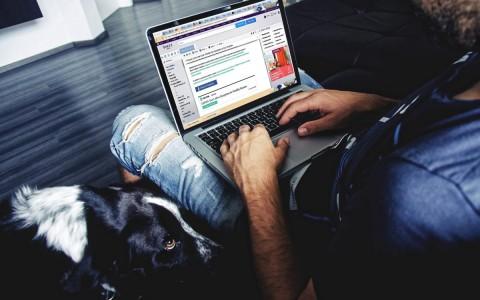 laptopz1