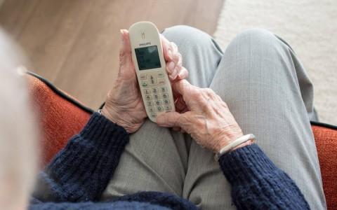 idos-telefon