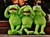 muppetshownemlathallszol