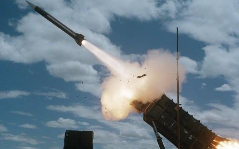 raketakilov