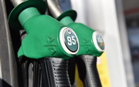 benzinkut95