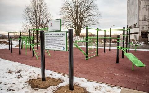 sportpark1