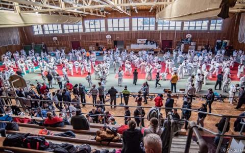 judoversenytmg1902