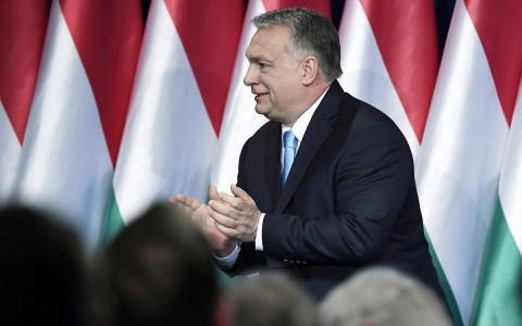 Fotó: Koszticsák Szilárd, MTI