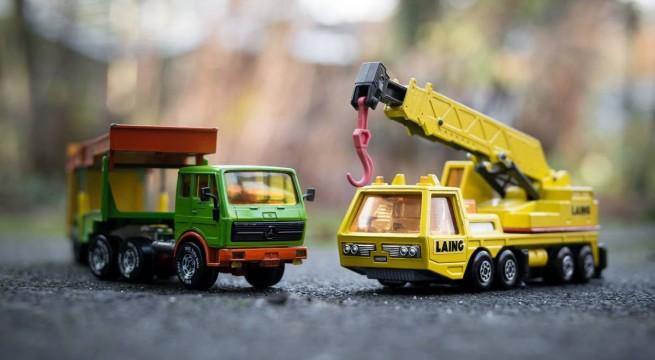 teherautokmatch