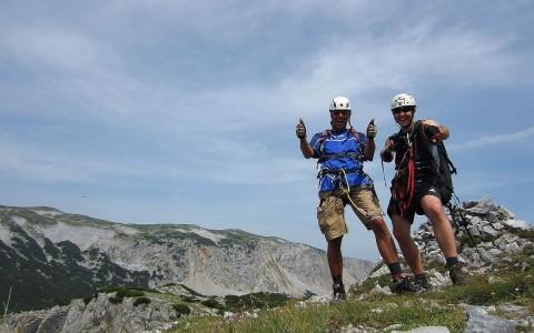 tura-hegy-sziklas