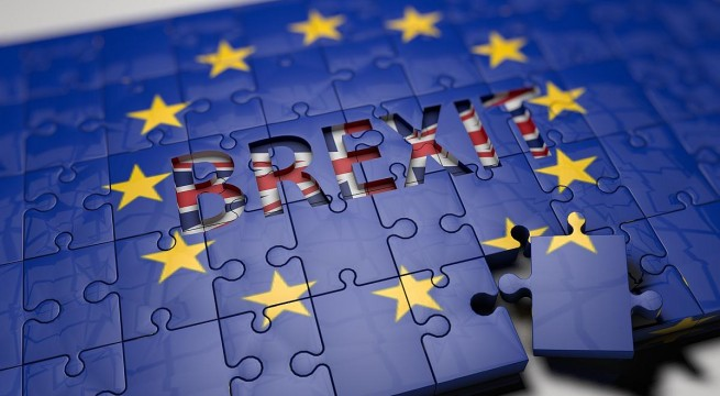 brexitpuzzle
