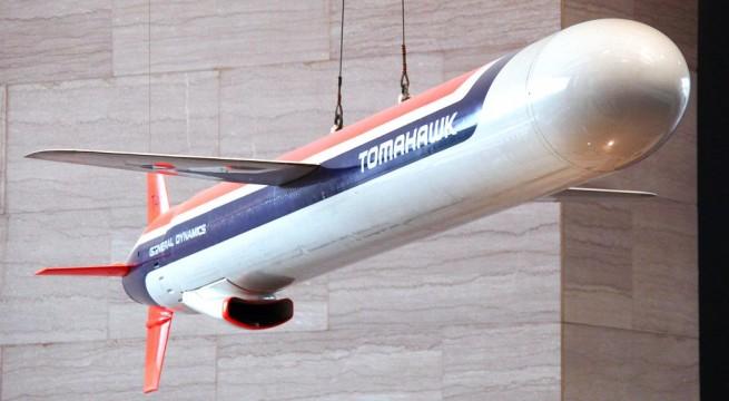 tomahawk-robotrepulo