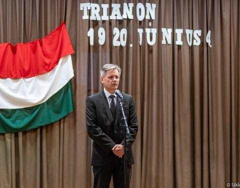 trianon-balazs-19