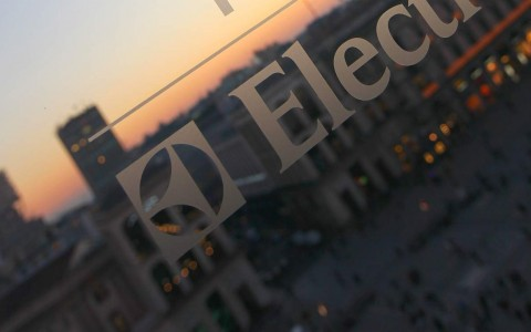 electroluxcub