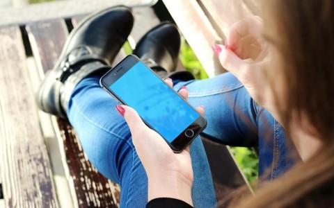 mobilnetmobiltelefon