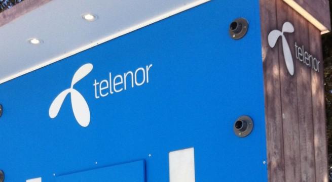 telenorh