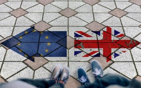 brexitjarda