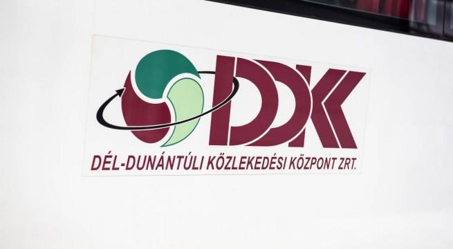 ddkk-logo-busz