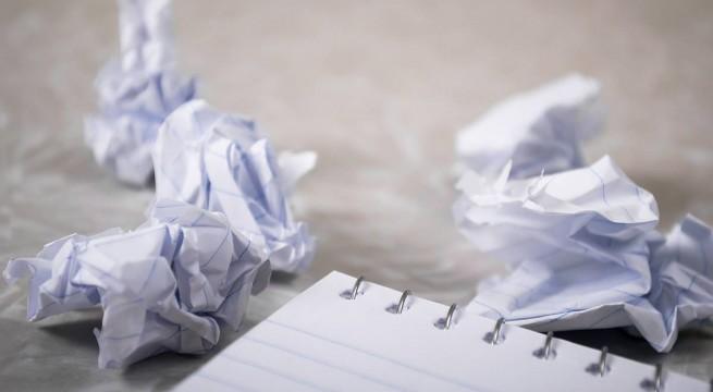 papirszemet