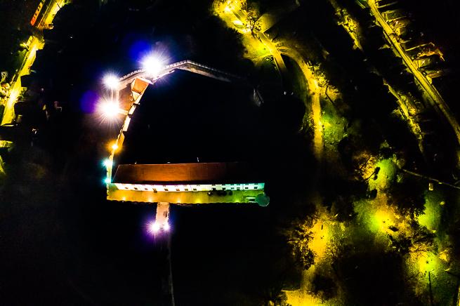 siklos-ejjel-4194429
