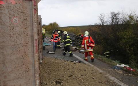fotó:  szlovák rendőrség