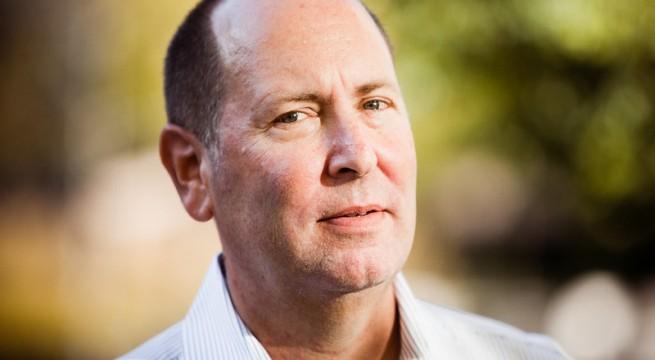 Mark Lucovsky a Windows NT fejlesztését vezette.